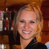 Kelsey Lawless