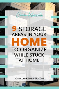 9 Storage Areas in Your Home to Organize While Stuck at Home - Caralyn Kempner Bedroom Organization Diy, Home Organization Hacks, Organizing, Kitchen Organization, Budget Home Decorating, Diy Home Decor On A Budget, Layout, Home Decor Inspiration, Decor Ideas