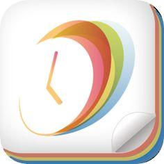 (171ページ目)7459個の「生活・暮らしの便利」iPhone/iPadアプリをおすすめ順にランキング。最新のアプリが見つかる話題順や人気のアプリが探せる定番順などランキングも充実。アプリの使い方や利用シーンなど独自のレビューを見てあなたにピッタリの「生活・暮らしの便利」アプリを探してみましょう!