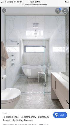 Small bathroom ideas with bath and shower elegant bathtubs for small bathrooms best small bathtub ideas . small bathroom ideas with bath Small Bathroom With Tub, Small Bathtub, Small Bathroom Storage, Bathroom Design Small, Bathroom Layout, Simple Bathroom, Bathroom Interior Design, Small Bathrooms, Sunken Bathtub