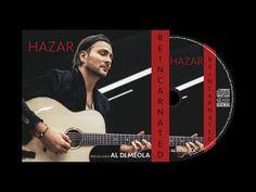 Special Guest, Album, Space, Digital, Music, Youtube, Floor Space, Musica, Musik
