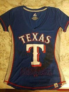WALKER TEXAS RANGER T-Shirt 2 Colour Royl Blue/&Sport Grey Colour Shirt New