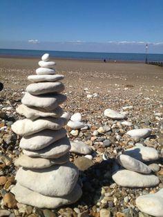 Twitter / Amanda_Statham: Beautiful morning in #Norfolk in England ...
