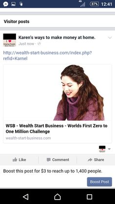 http://wealth-start-business.com/index.php?refid=Karnel