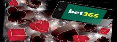 Uppdrags- månad. Få dagliga belöningar!  http://www.gratis-slot.com/nyheter/uppdrags-manad-fa-dagliga-beloningar  #bet365 #poker #gratisslot