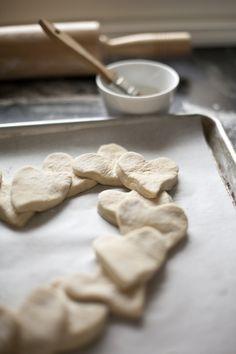 Brioche | Bread In 5