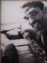 Art Porter, Jr. All My People, All That Jazz, Smooth Jazz, Arkansas Razorbacks, Sound Effects, Famous People, Jr, Imagination, Appreciation