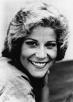 "Lani O'Grady (1954 - 2001) She played the eldest daugher, Mary Bradford, on the TV series ""Eight Is Enough"""