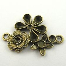 http://www.ebay.com/itm/19pcs-Vintage-Bronze-Vivid-Flower-Connector-Pandent-Jewelry-Finding-09083-/360943955943?pt=LH_DefaultDomain_0&hash=item5409efafe7