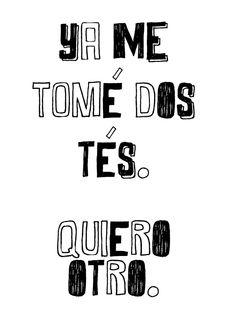 TEXT.  Te