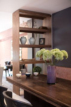 Floating Shelves, Bookcase, Kitchens, Store, Home Decor, Homemade Home Decor, Tent, Wall Storage Shelves, Kitchen