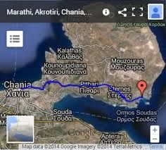 Image result for Marathi beach in Crete