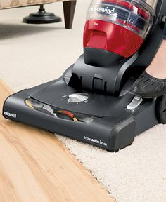Bissell CleanView Complete Pet Vacuum - Vacuums & Steam Cleaners - For The Home - Macy's
