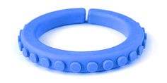 ARK Therapeutic: An Alternative for Fidgeters Who Like to Pick. Pinned by SOS Inc. Resources. Follow all our boards at pinterest.com/sostherapy/ for therapy resources.