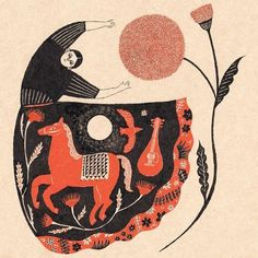 Sanae Sugimoto Graphic Design Illustration, Illustration Art, 2d Art, Art Sketchbook, Art Inspo, Illustrations Posters, Art Sketches, Illustrators, Design Art