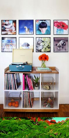 500 Framing Ideas For The House Gallery Wall Home Wall