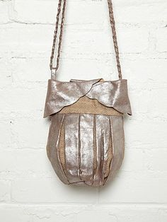 Imani Metallic Crossbody  http://www.freepeople.com/catalog-apr-12-catalog-apr-12-catalog-items/imani-metallic-crossbody/