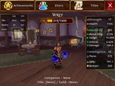D-:'s Arcane Legends Rogue PvP Guide - http://freetoplaymmorpgs.com/arcane-legends/d-s-arcane-legends-rogue-pvp-guide/