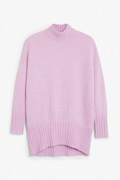 http://www.monki.com/fi/View_all_clothing/Cosy_knitted_sweater/21310688-29827490.1#c-125422