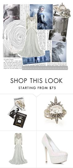 """"""" I probaly shouldn't be so mean , i'm heading straight for the castle """" by jen-the-glader ❤ liked on Polyvore featuring Assouline Publishing, Alexis Bittar, Erickson Beamon, Alexander McQueen, Miss KG and Diamond in the Rough"""