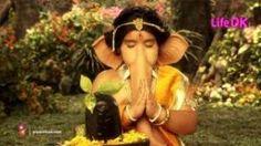 Devon Ke Dev... Mahadev - 27th December 2012