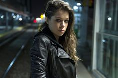 Big, big news for Orphan Black fans. According to TVLine , Orphan Black will expand into the comic book arena, with a series based off of the BBC America television show set to be published by IDW Publishing early next year. Amazon Prime Shows, Amazon Prime Video, Bruce Banner, Winter Soldier, Best Tv Shows, Movies And Tv Shows, Orphan Black Season 5, Series Da Disney, Science Fiction