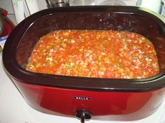 12 Best Quot 18 Quart Nesco Roaster Oven Recipes Quot Images In