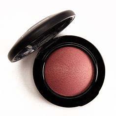 MAC Love Thing Mineralize Blush
