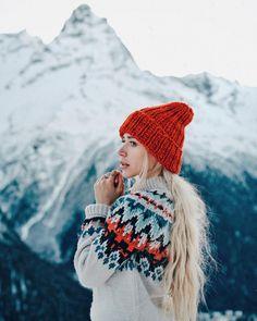 """2,725 Likes, 71 Comments - ᛟ INNA MISHKA ᛋ (@severny__mishka) on Instagram: """"Как то я прощёлкала момент того, что вчера был день гор Ну а что может быть лучше…"""""""