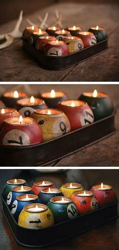 15 super cool DIY ideas to update your mancave decor with Projects Projects Easy Projects For Kids Projects For Sale Projects For The Home Man Cave Garage, Man Cave Basement, Garage Bar, Diy Garage, Garage Ideas, Man Cave Diy, Man Cave Home Bar, Man Cave Gifts, Diy Furniture Easy