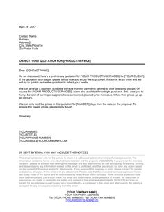 resubmission cover letter Collection Letter to Resubmit the Statement - Template & Sample . Cover Letter Template, Quote Template, Cover Letter Sample, Letter Templates, Cover Letters, Reference Letter, Illinois, Quotation Format, Quotation Sample