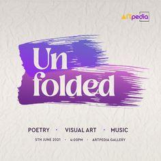 Spoken Word Poetry, You Poem, Season 12, Art Music, Musicals, Poems, Reading, Poetry, Verses