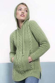 https://www.novitaknits.com/en/en/patterns/womans-cable-hoodie-novita-7-veljesta-7-brothers