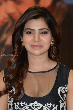 Beautiful Stills of Samantha Beautiful Stills of Samantha Beautiful Stills of Samantha Beautiful Stills of Samantha . Read MoreLatest Top HD Stills of Samantha Beautiful Bollywood Actress, Beautiful Indian Actress, Beautiful Actresses, Samantha Photos, Samantha Ruth, South Actress, South Indian Actress, Black Actresses, Indian Actresses