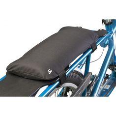 90936aa50e24e Yuba Soft Spot Padded Seat. Bike Stuff ...