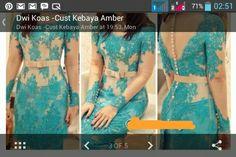 Inspirasi Dwi koas kebaya 2 Indonesian Kebaya, Two Piece Skirt Set, Inspiration, Fashion, Biblical Inspiration, Moda, Fashion Styles, Fashion Illustrations, Inspirational
