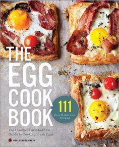 The Egg Cookbook: The Creative Farm-to-Table Guide to Cooking Fresh Eggs, http://www.amazon.com/dp/B00J0JGW5Y/ref=cm_sw_r_pi_awdm_-bdUub0A4TQG5