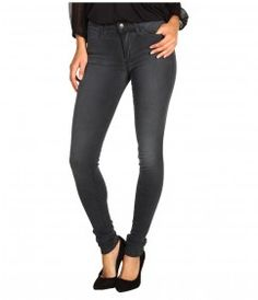 ac273641e2ac4 70 Best Joe's Jeans images | Joes jeans, Skinny Jeans, Color jeans