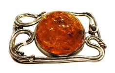 Amber Pin set in Sterling Silver, $152 http://www.thesilver-lady.com/components/com_virtuemart/shop_image/product_0811/Amber_pin_4e0e482b17d6b.jpg