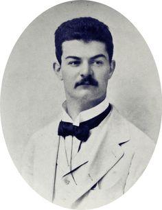 Aleksandar I (Obrenovic) (1876-1903), King of Serbia