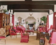 285 Best Red Rugs Decorating Images Red Rugs Interior