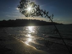 Greece , Athens , Kavouri beach