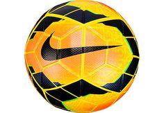 Nike Ordem Match Soccer Ball - Brazil...Available at SoccerPro.
