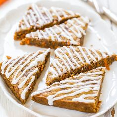 I love carrot cake. I've made carrot cake cookies, a loaf cake, carrot pineapple banana bread, cupcakes, and no-bake bites. But there's always room for more carrot cake recipe. The bars are super soft, moist, dense, and not at all cakey. They aren't like traditional carrot 'cake' and if you're looking for a fluffy piece of carrot cake, …