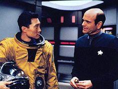 Star Trek Voyager - breakout - Google 検索