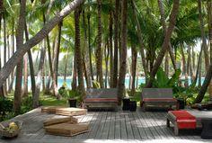 Nars Bora Bora Property 3 (Photography: Jean-Philippe Piter)
