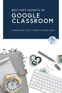 Classroom Secrets, Classroom Fun, Classroom Activities, Stem Activities, Classroom Organization, Classroom Management, Teaching Biology, Student Teaching, Teaching Tools