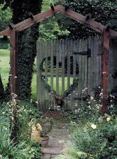 pavillon selber bauen: anleitung+25 elegante gestaltungsideen, Garten und erstellen