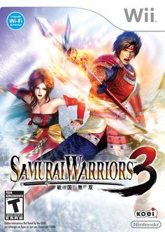 Samurai Warriors 3 Cheats Hack Tool No Survey Free Download