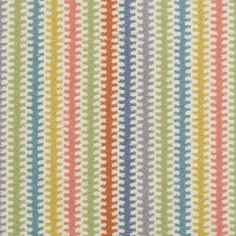 NEW Panache range from Adam Carpets: Boutique Striped Carpets, Vibrant Colors, Colours, Small Hallways, Carpet Stairs, Carpet Colors, Flooring, Boutique, Retro